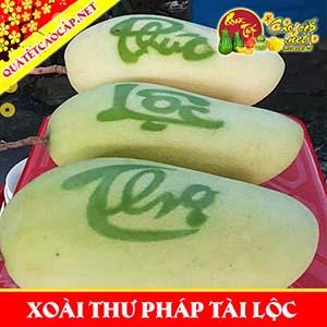 xoai-thu-phap-phuc-loc-tho191