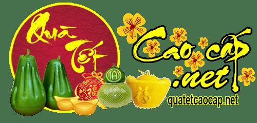 Bưởi Hồ Lô Tài Lộc